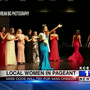 Miss Coos County, first ever Miss pacific Shores crowned at Saturday competition