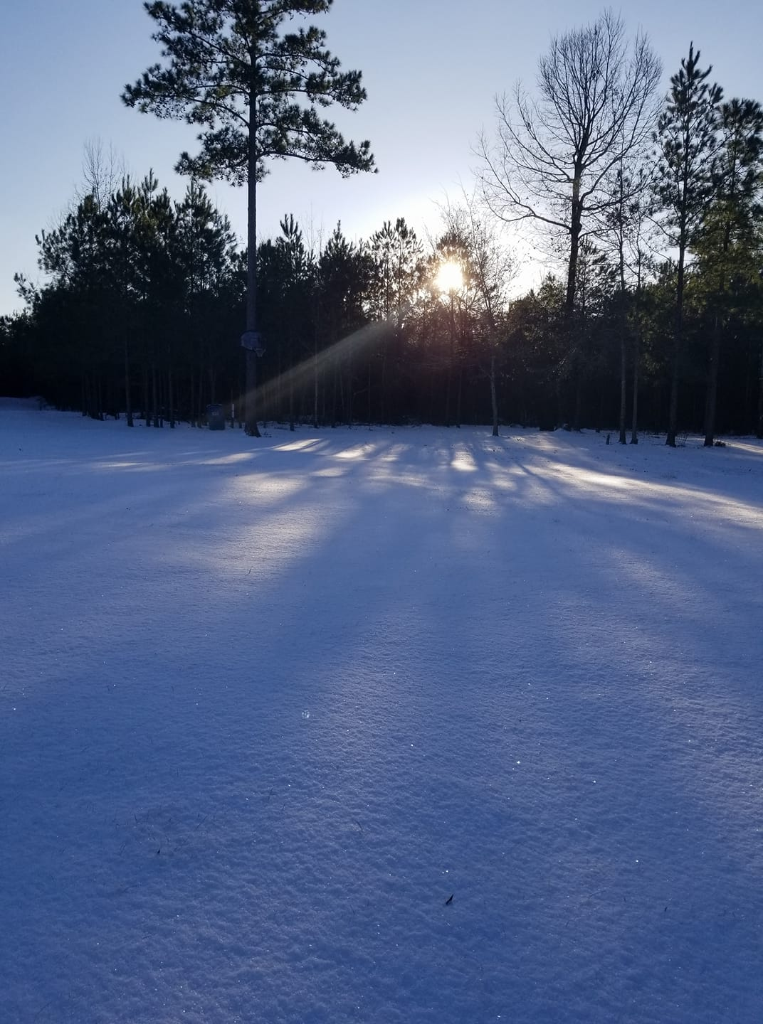 (image: WPMI) Gallery: Local winter weather