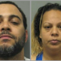 Md. couple accused of murder-for-hire plot to kill witness to a home invasion robbery