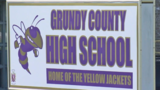 School Board: Grundy Co. High's football season to continue after attempted rape charges