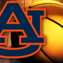 Auburn basketball coach among those facing corruption, fraud charges