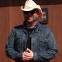 Toby Keith to perform June 30 at Ford Park