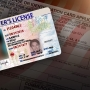 California could spend $220M to upgrade driver's licenses
