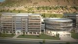 Utah's Pluralsight to build new global headquarters in Draper