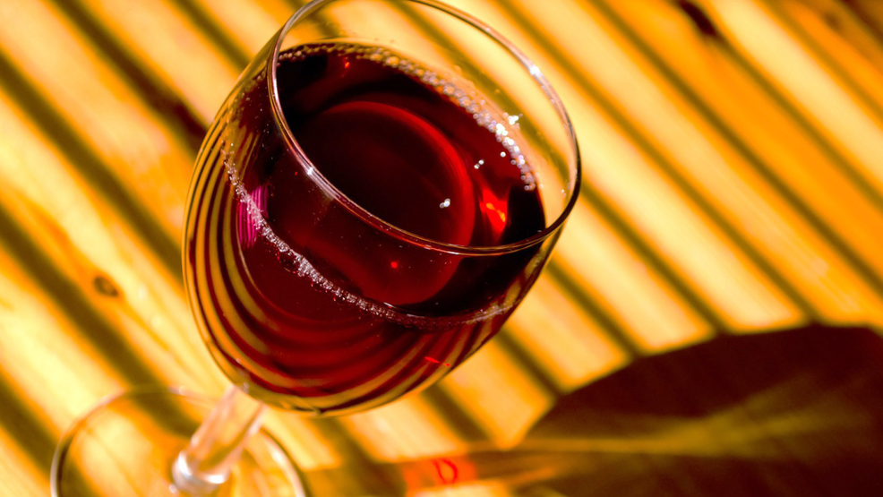 Study: Radioactive particles from Fukushima disaster found in some California red wines