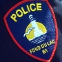 Two teens arrested for threats at Fond du Lac H.S.