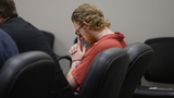Mothers in assisted teen suicide case in Utah County react to sentencing