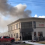 UPDATE: Murray Fire responding to 2-alarm fire in Murray