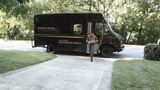 UPS hiring for 1,700 jobs in Utah
