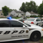 South Bend shooting death ruled a justifiable homicide