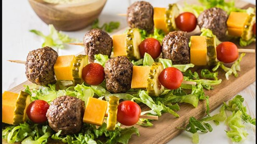 mini cheeseburger kabobs.JPG
