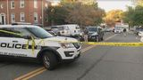 3-year-old boy hit, killed by car while retrieving sandal in street in Alexandria