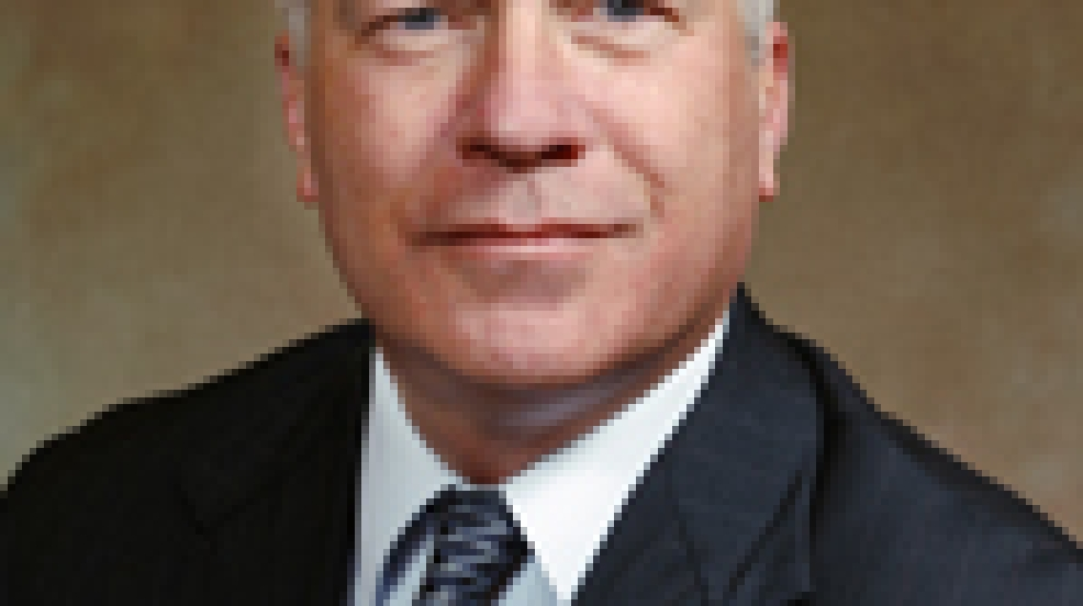 State Rep. Steve Nass, R-Whitewater (Photo source: Wisconsin Legislature)