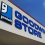Goodwill hosting 'Bon-Ton' event