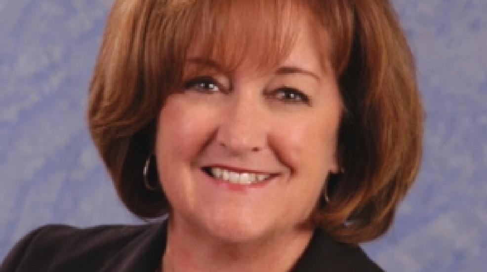 Debbie Smith (musician) Politicians reflect on career of Nevada state Sen Debbie Smith KSNV