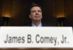 James Comey name card.jpg