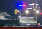 Thumbnail for 1-30-14 Winnebago Co. crash