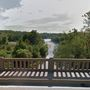 Police: Woman jumps from a bridge in Virginia