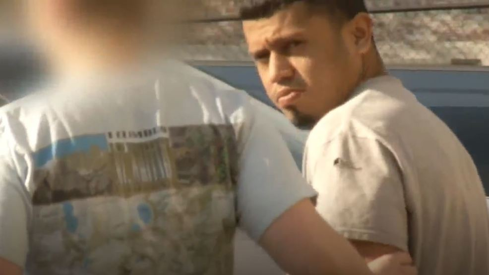 16 people arrested in alleged massive drug investigation | WOAI