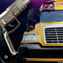 Teen jailed after loaded handgun found at Ohio school