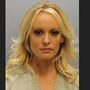 Police say Stormy Daniels' arrest part of long-term human trafficking investigation