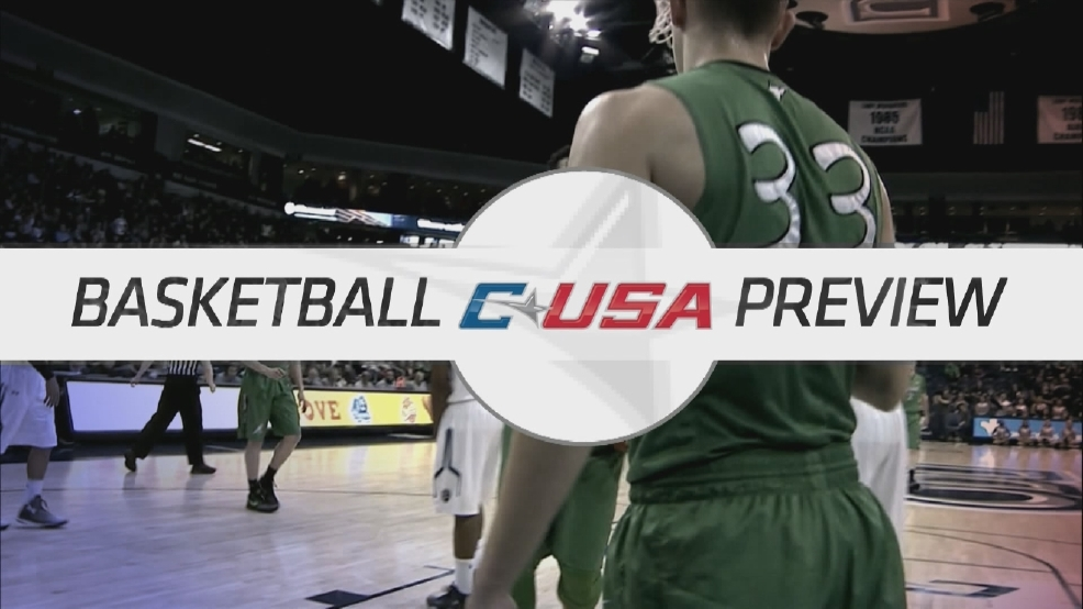 cusa_basketball_preview