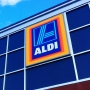 Aldi holds statewide hiring event Monday