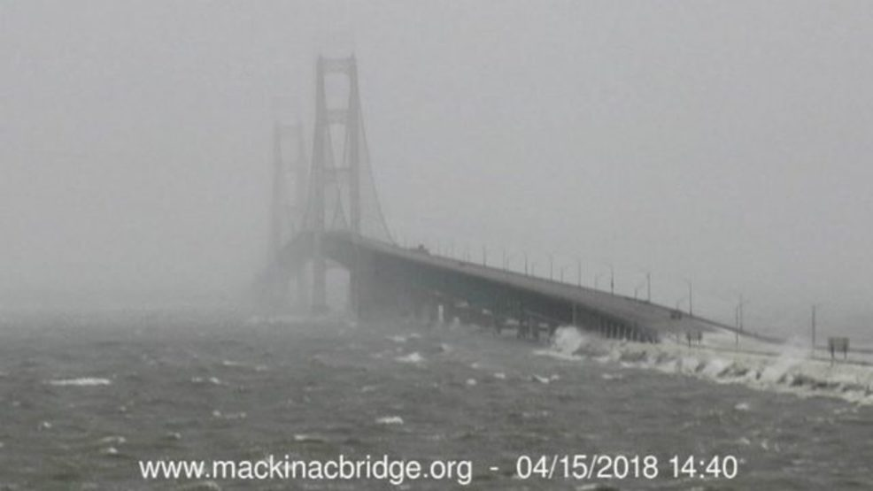 Mackinac Bridge 4-15-18 2.jpg
