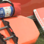 Local search and rescue volunteers to help look for storm victims