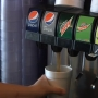 Sugary Drink Tax Would Help With More Than Just State Budget
