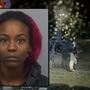 Police: Mom crashes SUV into pole to prove to kids God is real
