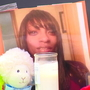 Friends and family want answers after woman shot and killed by Seattle Police