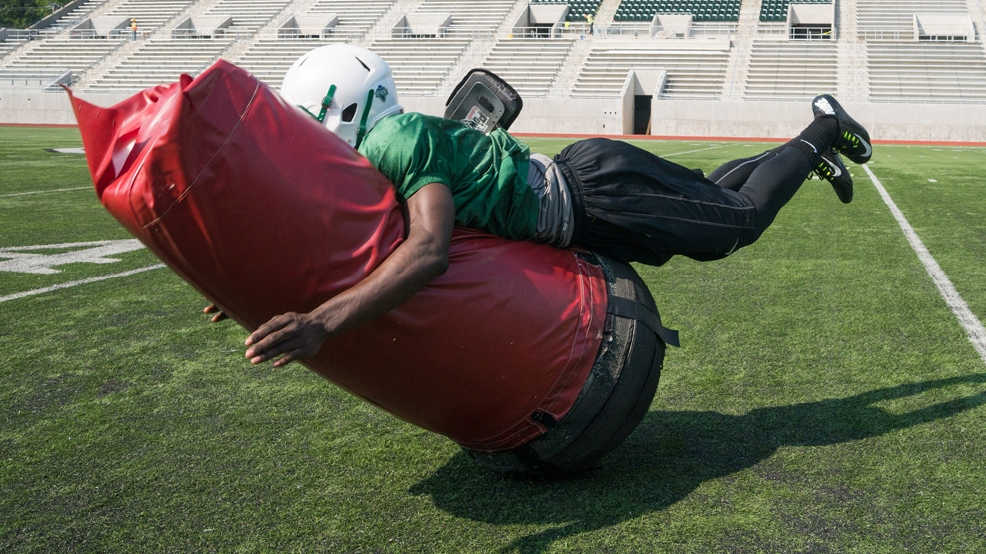 ASN-Dartmouth-tackling-dummies-featured