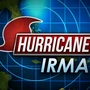 Georgetown, Horry counties on alert ahead of Hurricane Irma