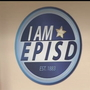 EPISD releases list of 10 elementary schools possible of closing