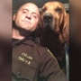 Amherst County Sheriff's Office mourning loss of K9