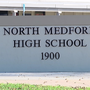 Police: North Medford High student arrested in school threat