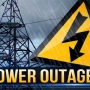 More than 1,600 Appalachian customers without service after storms