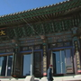 Visiting an ancient expression of faith on Korean Peninsula
