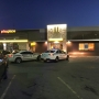 Police: Suspects get away after armed robbery at north Tulsa McDonald's