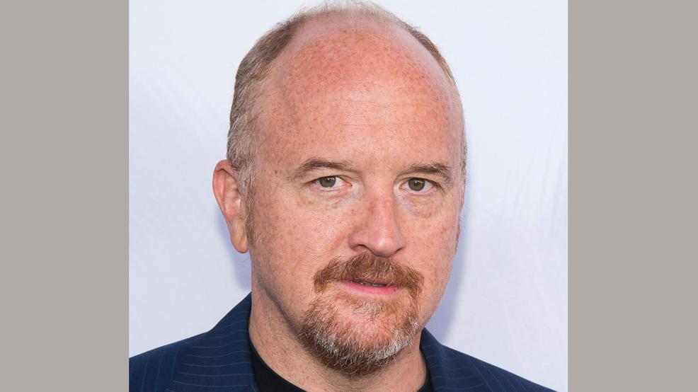 Louis C.K. arrives at the Hollywood FX Summer Comedies Party in Los  Angeles, California June 26, 2012. The actor and comedian has taken ticket  prices for ...
