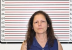 Kathryn St Claire booking photo.jpg