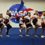 Lynchburg special needs cheer team takes national title for second year in a row