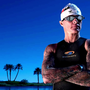 Chattanooga IRONMAN 70.3 competitor shares his story of sobriety