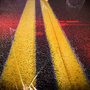 Kirksville man badly hurt in head-on crash