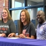 NLI Day: Alyssa Wessel