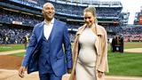 Oh Baby! Jeter welcomes birth of daughter