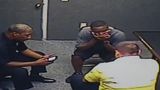 Timothy Batts Trial: Interrogation video reveals father's reaction after shooting daughter