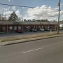 Shooting happened at Goose Creek barbershop, police say