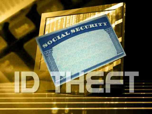 For the first time in South Carolina history, parents have the power to freeze their child's credit report thereby protecting them from the daunting threat of child identity theft.